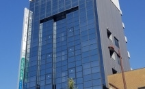 ほとめき法律事務所
