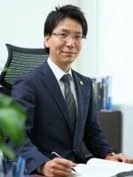 濱田 崇弁護士