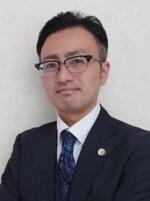鯉城総合法律事務所 正原 大嗣弁護士
