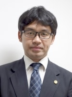 草薙 篤弁護士