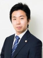 鈴木 謙太郎弁護士