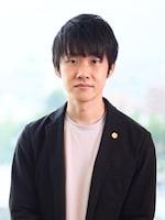 弁護士法人東京スタートアップ法律事務所渋谷支店 宮地 政和弁護士