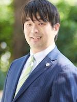 柳川 智輝弁護士