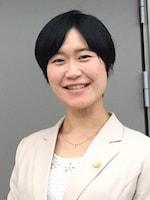 佐々木 久実弁護士