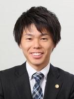 粟津 正博弁護士