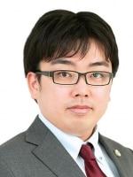弁護士法人ALG&Associates大阪法律事務所 加茂 和也弁護士