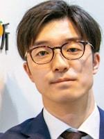 齋藤 真宏弁護士