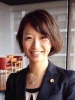まこと法律事務所 高橋 真子弁護士