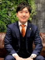 瀧井 喜博弁護士