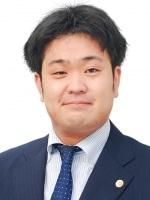 弁護士法人ALG&Associates名古屋支部 坪井 晃一朗弁護士