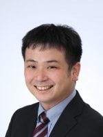 中村 匡志弁護士