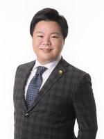 西村 雄大弁護士