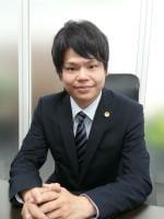 弁護士法人ラポール綜合法律事務所 野村 雅夫弁護士