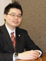 あなたのみかた法律事務所 橋本 太地弁護士