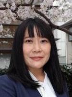 赤羽駅前法律事務所 道本 華代弁護士