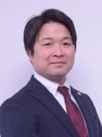 山本 弘喜弁護士