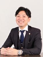 法律事務所Acrew 吉田 将樹弁護士