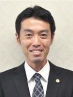 平松・木津法律事務所 加藤 航平弁護士