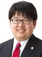 佐藤 英生弁護士