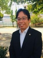 中井 拓司弁護士