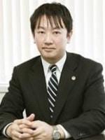 石塚 政人弁護士