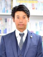 阿部 成孝弁護士