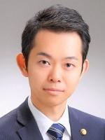 門倉 洋平弁護士