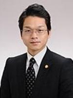 虎ノ門法律経済事務所岡山支店 立畑 徳和弁護士