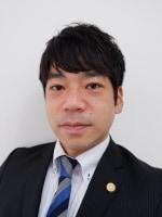 助川 大樹弁護士
