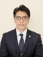 弓弦法律事務所 吉田 譲二弁護士