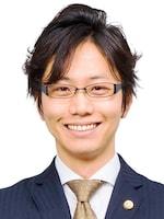 弁護士法人ALG&Associates東京法律事務所 岡本 祐司弁護士