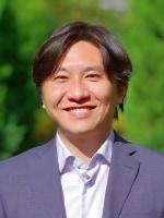 斎藤 純一弁護士