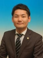 堀岡 雄一弁護士