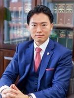 鈴木 翔太弁護士