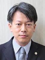 ながさと総合法律事務所 永里 桂太郎弁護士