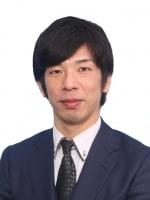 関矢 聡史弁護士