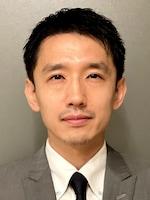 おおいまち法律事務所 大島 洋次弁護士