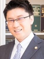 弁護士法人宇都宮東法律事務所 伊藤 一星弁護士