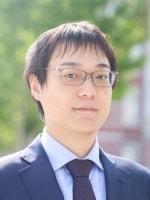 戸田 恵蔵弁護士