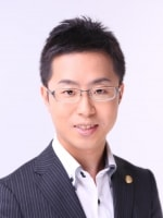 若林 侑弁護士