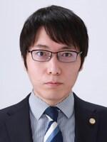 植田 浩平弁護士
