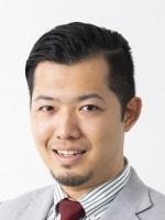 森川 弘太郎弁護士