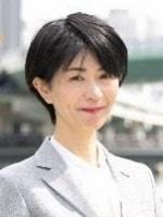 守田 恵弁護士