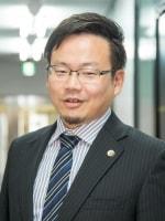 岡村 政和弁護士