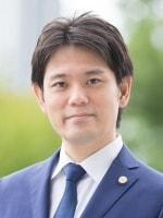 弁護士法人アドバンス広島事務所 山根 嗣朗弁護士