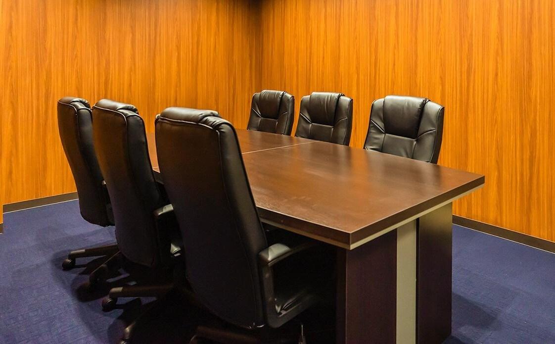 弁護士法人アドバンス広島事務所