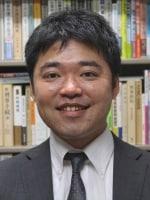 松倉 健介弁護士