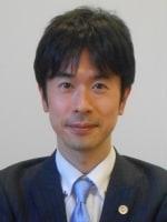 滝沢 圭弁護士