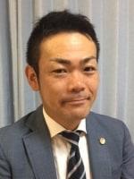 加藤 洋平弁護士