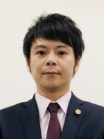 定禅寺通り法律事務所 下大澤 優弁護士